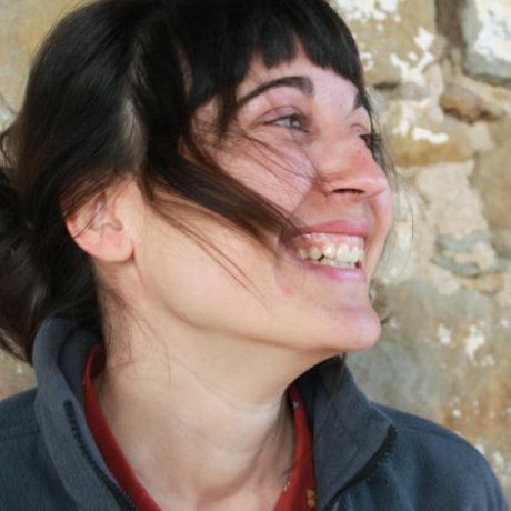 Foto del perfil de Maribel Cadenas