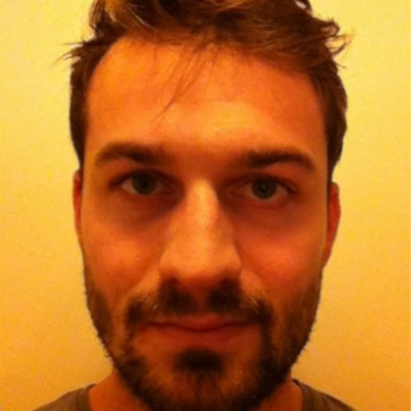 Foto del perfil de Sam Rume