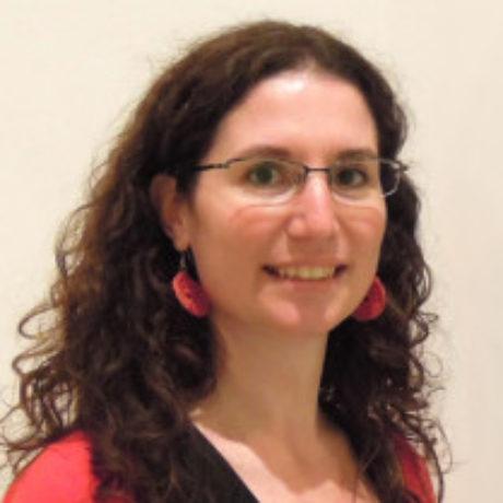 Foto del perfil de Juliana Marcús