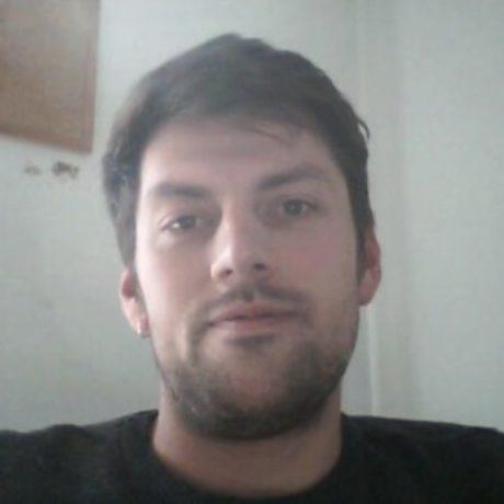 Foto del perfil de Martin Lundsteen