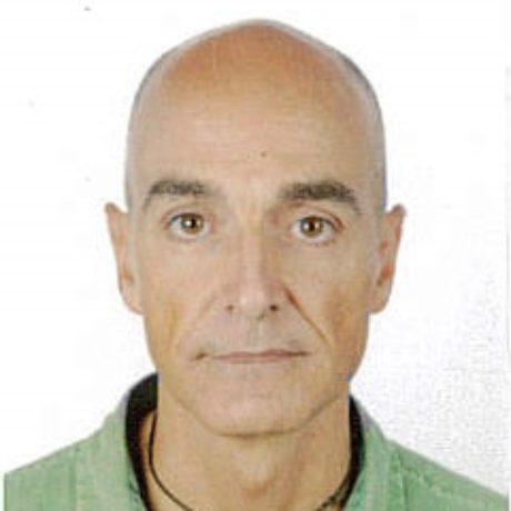 Foto del perfil de Joan Uribe