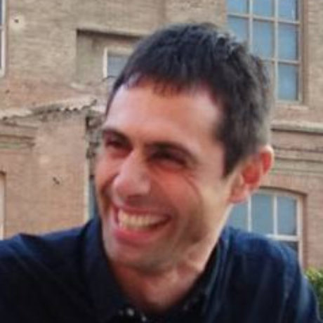 Foto del perfil de Stefano Portelli