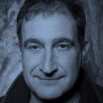 Foto del perfil de Francesco Careri