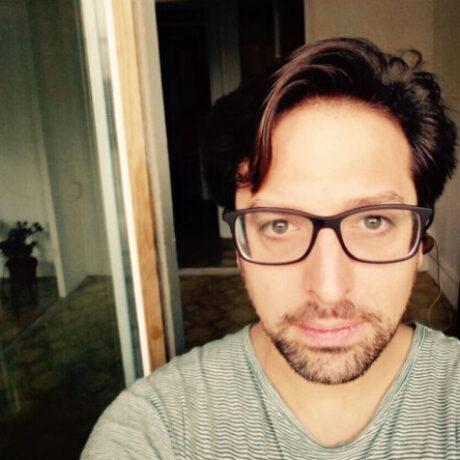 Foto del perfil de Tomás Sánchez Criado