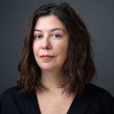 Foto del perfil de Raquel Rennó