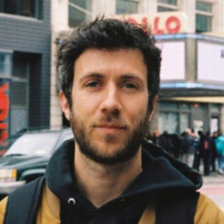Foto del perfil de Guillermo Aguirre