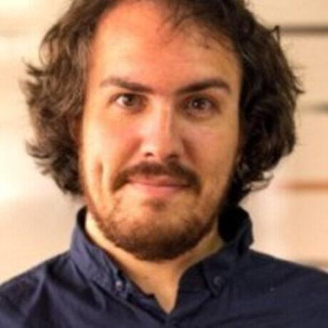 Foto del perfil de Manuel Bayón