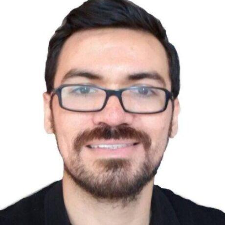 Foto del perfil de Carlos Crespo