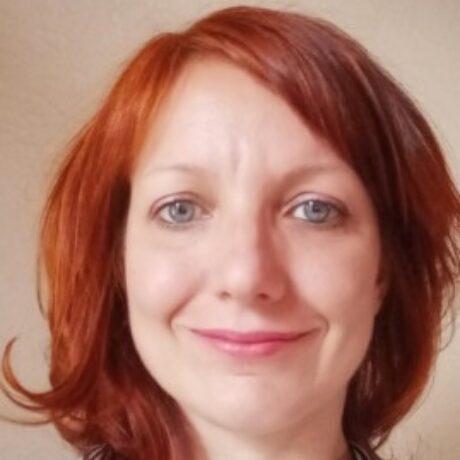 Foto del perfil de Livia Motterle