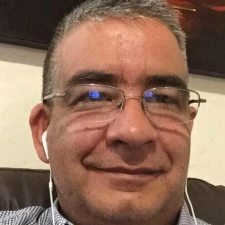 Foto del perfil de Marcel Salles