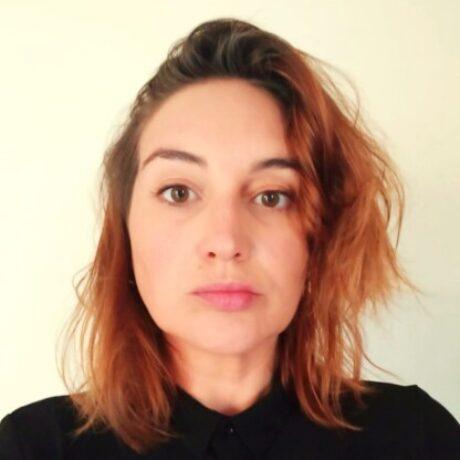 Foto del perfil de Romina Martínez Algueró