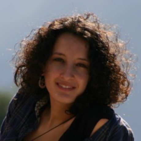 Foto del perfil de Maria Rodó de Zárate